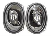 SCOSCHE Car Speakers/Speaker System HD6903A
